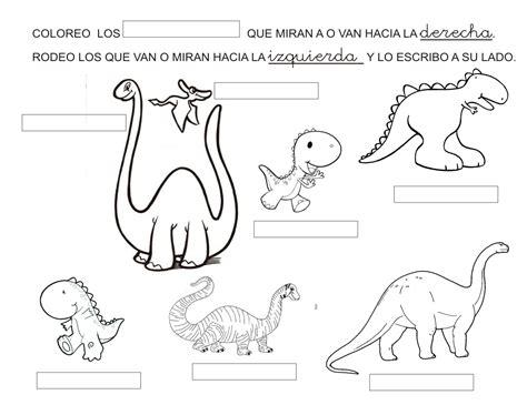 Collection of Actividades Para Preescolar Sobre ...