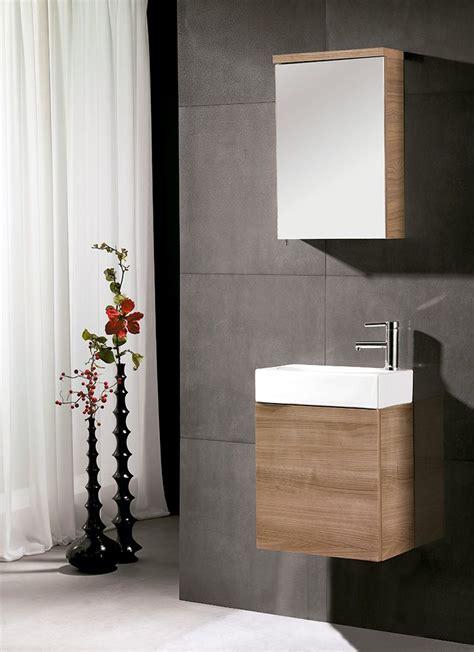 Collection SMART PACK Ensemble 2   Muebles de baño ...