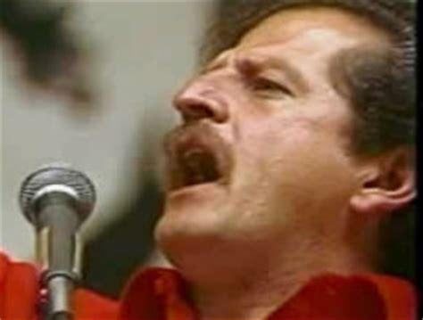 Colombia conmemora 25 años del magnicidio de Luis Carlos ...
