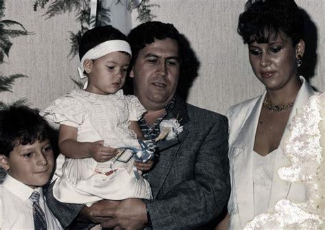 Colombia expropia apartamento de lujo a esposa de Pablo ...