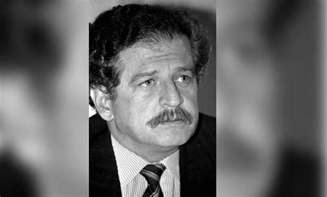 Colombia recuerda a Luis Carlos Galán a 30 años de su ...
