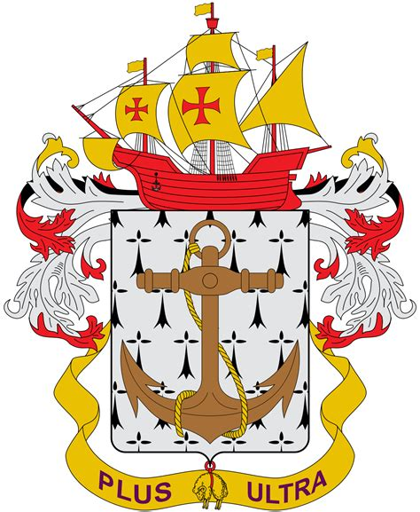 Colombian Navy   Wikipedia