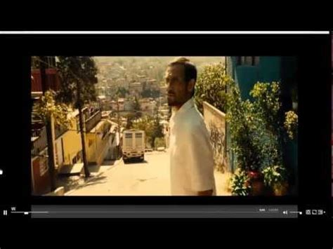 colombiana completa en español latino   YouTube