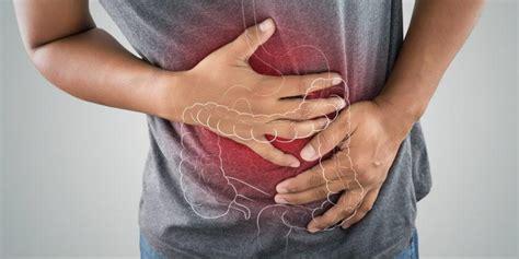 Colon irritable: tratamientos, síntomas y toda la información