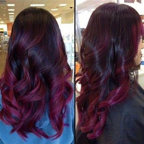 color fantasia cabello   Buscar con Google | Coloración de ...