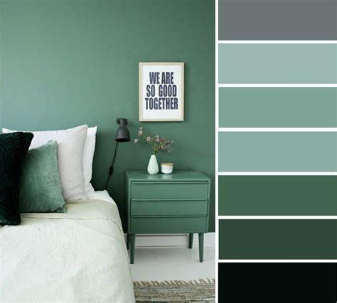 Color Gris Verdoso Para Paredes   Novocom.top