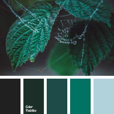 Color Palette #1012 | green | Color Schemes, Color, Green ...