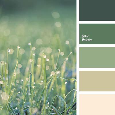 Color Palette #2203 | Color Palette Ideas