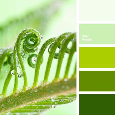 Color Palette #782 | Color Palette Ideas