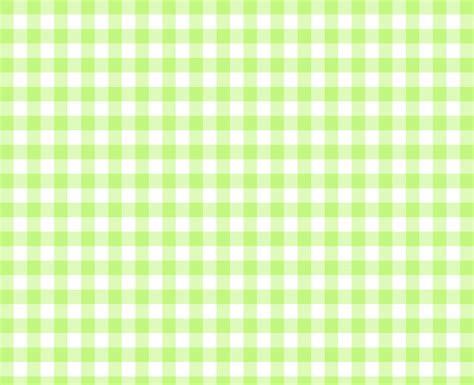 Color pastel verde a cuadros | Vector Premium