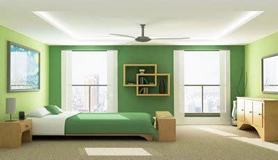 Color Verde para las paredes   Decoracionsalones Blog