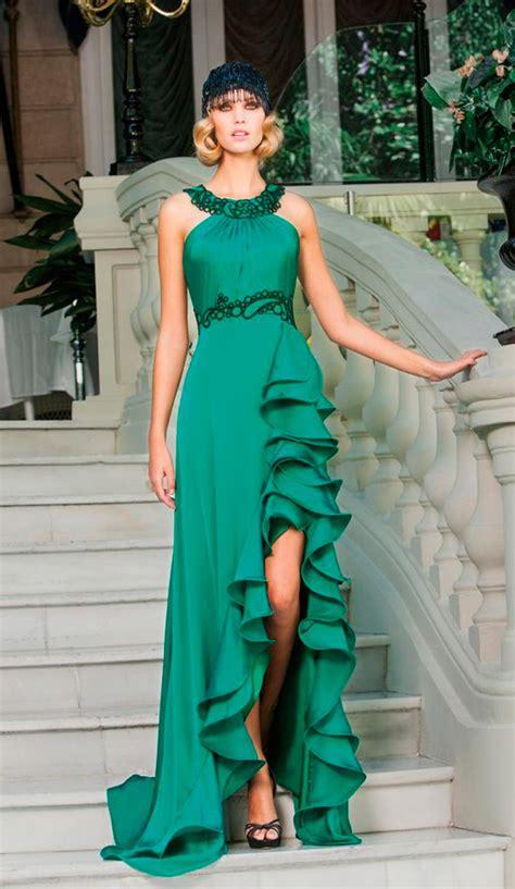 color verde petroleo   Tu Moda Online