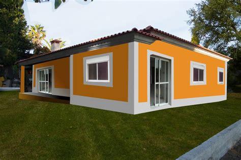 Colores De Fachadas De Casas Bonitas Colores De Fachadas ...