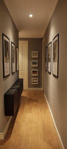 colores de pared para pasillo   Casa Web