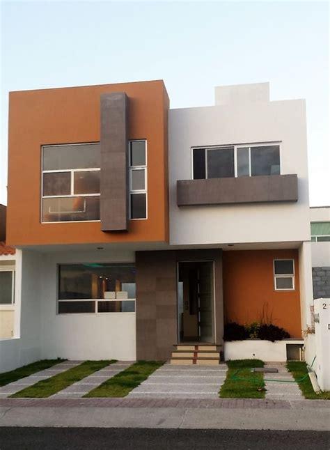 Colores de pintura para fachadas clásicas,colores para ...