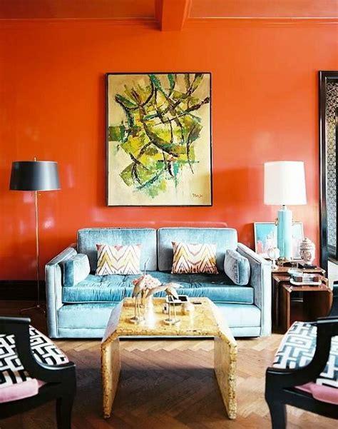 Colores de pintura para paredes 2021 – decoRevista