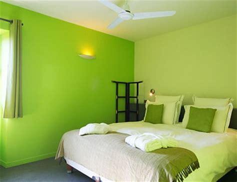colores de pintura para paredes | Hoy LowCost