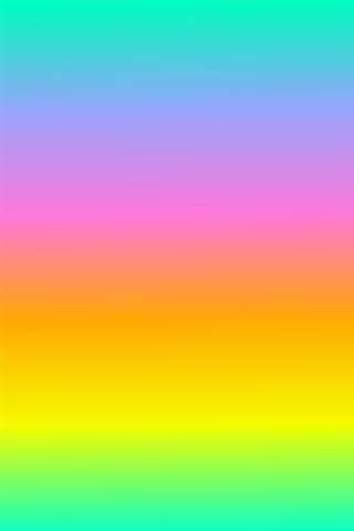 Colores Degradados   Fondos de Pantalla for Android   APK ...
