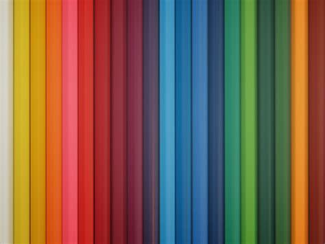 Colores Fondo de Pantalla and Fondo de Escritorio ...