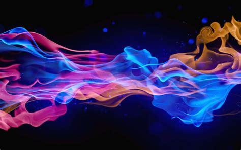 Colores Fondo de pantalla HD | Fondo de Escritorio ...