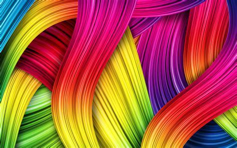 Colores Full HD Fondo de Pantalla and Fondo de Escritorio ...
