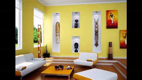 Colores interiores para el hogar   YouTube