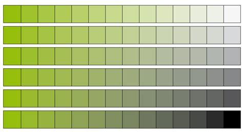 Colores neutros y grises   Pintura y Artistas