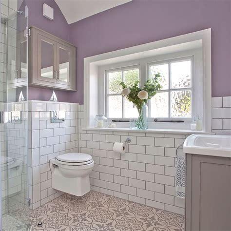 Colores para baños 2020 fotos y tendencias – decoRevista