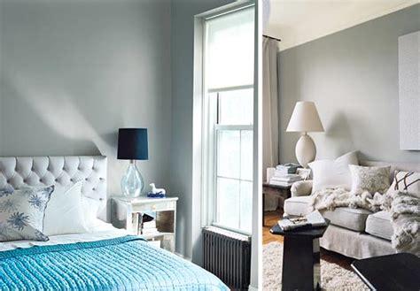 Colores para Decorar: Con que colores combina una pared ...
