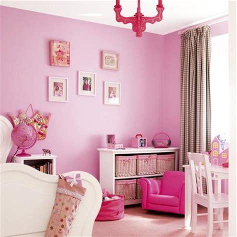 Colores para dormitorios de niños 30 ideas bonitas ...