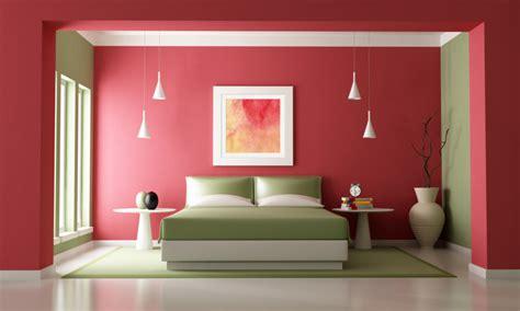 Colores para dormitorios   IMujer