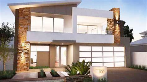 Colores para fachada de casa » MN Del Golfo