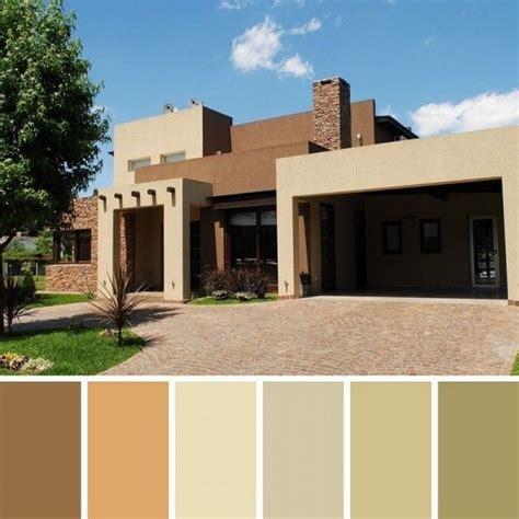 Colores para fachadas de casas Planos y Fachadas – Todo ...