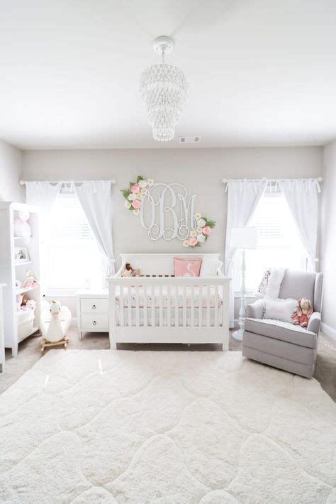 Colores para habitaciones de bebés 2018   Ùltimas Tendencias