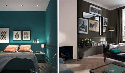 Colores para habitaciones pequeñas 30 fotos y consejos
