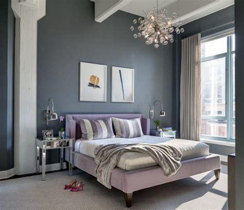 Colores para Interiores, Paredes y Pintura 2020 de Moda