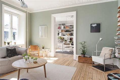 Colores para paredes 2020 tendencias para interiores ...