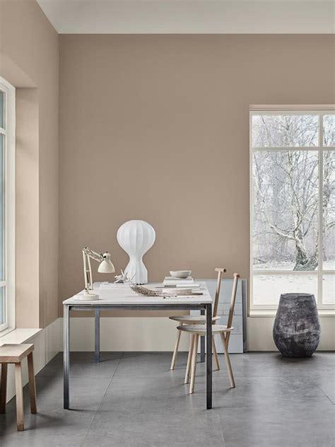 Colores para paredes 2021 tendencias para interiores