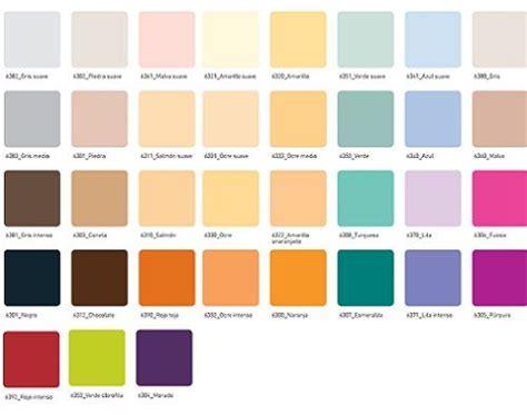 colores para paredes   Buscar con Google | Muestras de ...
