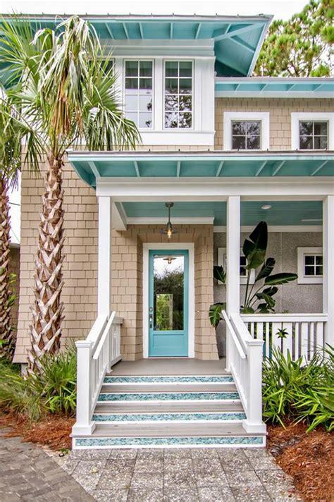 Colores para pintar fachadas de casas | Tendencias 2019
