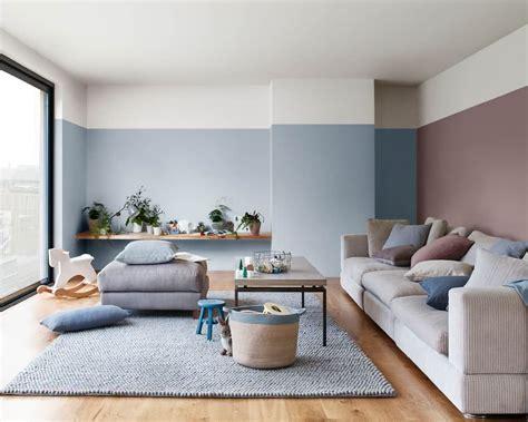 Colores para salas 2019 50 fotos de combinaciones