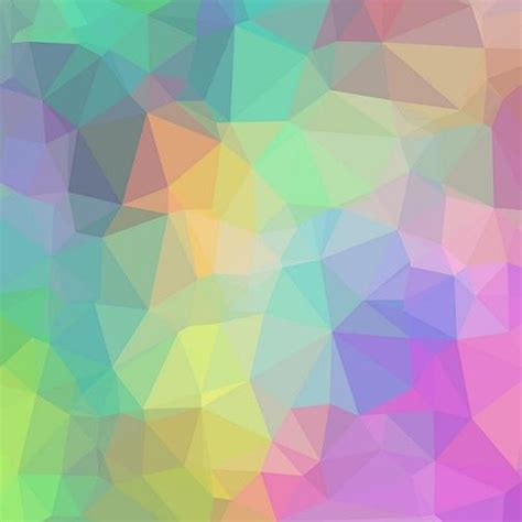 Colores pastel: características y significado