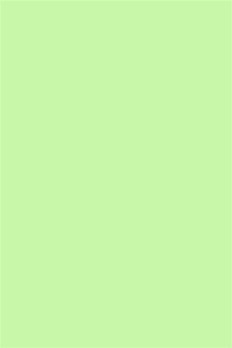 Colores Pastel   Fondos Pantalla for Android   APK Download