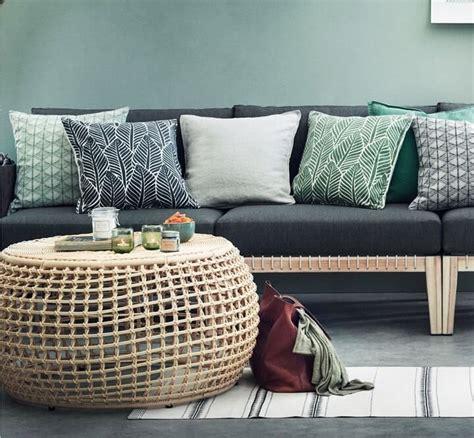 Colores que combinan con el verde en decoración | Verde y ...