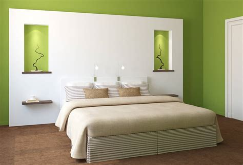 Colores que combinan con el verde lima   Lifehacks de ...