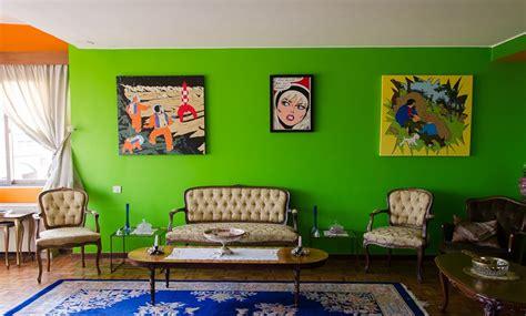 Colores que combinan con el verde: muchas IDEAS ...