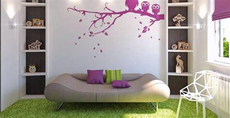 Colores que combinan con morado   CombinaColores.com