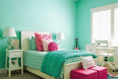 Colores que combinan con verde en paredes y decoración ...