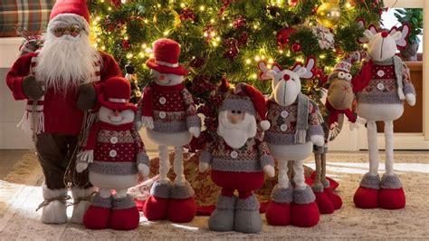 Colores que se estaran usando para esta navidad 2018 ...