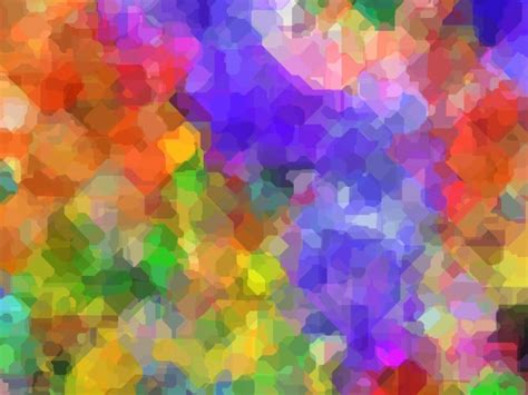 Colorful Abstract Background Free Stock Photo   Public ...